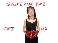 Shit Lyk Dat