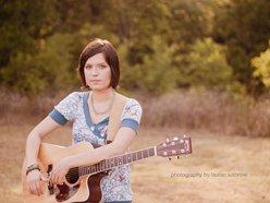 Image for Dana Leigh