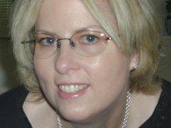 Sarah Bullington Berner