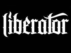 Image for LIBERATOR