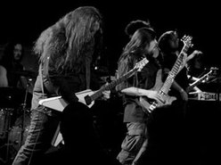 Image for SATRIARCH