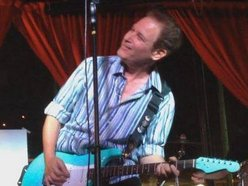 Image for Derek Clapton