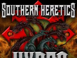 Image for Southern Heretics