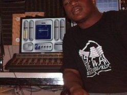 Image for DJ BETA
