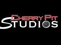 Cherry Pit Studios