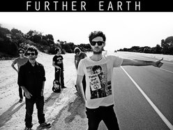 Further Earth