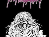 Vaginal Morbidity