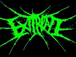 Image for Extirpate