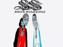 Soul Snatchaz