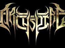 Archspire