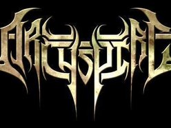 Image for Archspire