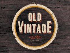 Image for OLD Vintage