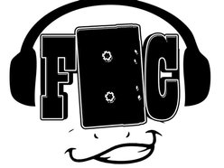 Image for F.O.C.