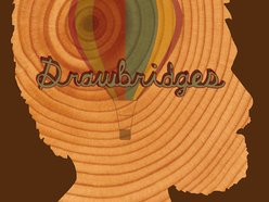 Image for Drawbridges