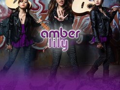 Image for Amber Lily
