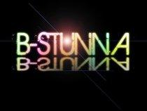 B-STUNNA