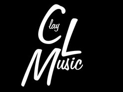 Image for Clay L