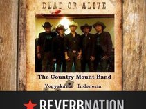 The Country Mount Band