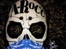 A-ROCC (of E.C.S.)