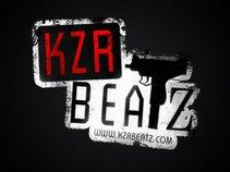 KZR Productions