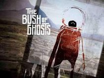 The Bush of Ghosts