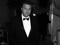 Richard Aaron Crooner