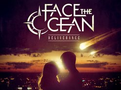 Image for Face The Ocean