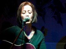 Sarah Birks