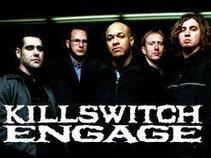 Killswitch Engage Interview with BigSmileMagazine.com
