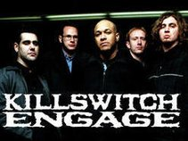 Killswitch Engage Interview with BigSmileMagazine.com