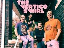 The Vertigo Swirl