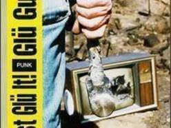 Image for GLUE GUN