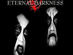 Image for Eternal Darkness