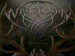 Image for Winterhymn