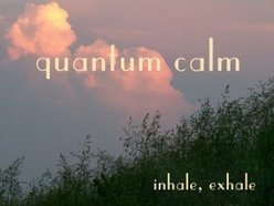 quantum calm