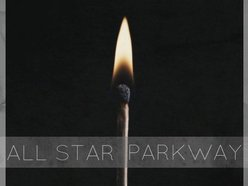Image for All Star Pkwy