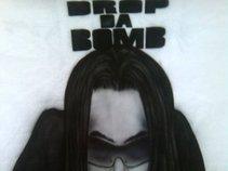 DROP DA BOMB
