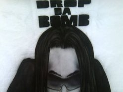 Image for DROP DA BOMB