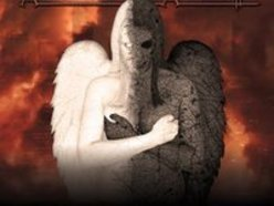 Image for Angelic to Ashes