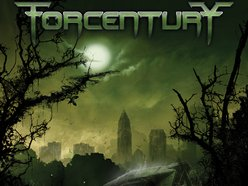 Image for Forcentury