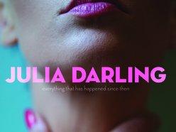 Julia Darling