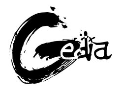 Image for Gedia