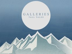 galleries.