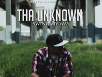 Tha Unknown