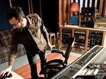 Matthew Emerson Brown (Producer/Engineer/Musician)