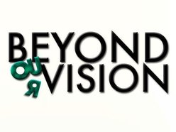 Image for Beyond Our Vision
