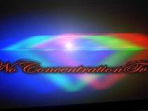 NoConcentrationTv Music Videos