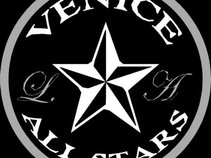 Venice All Stars
