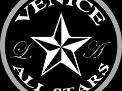 Image for Venice All Stars