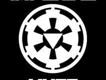 Imperial Muff